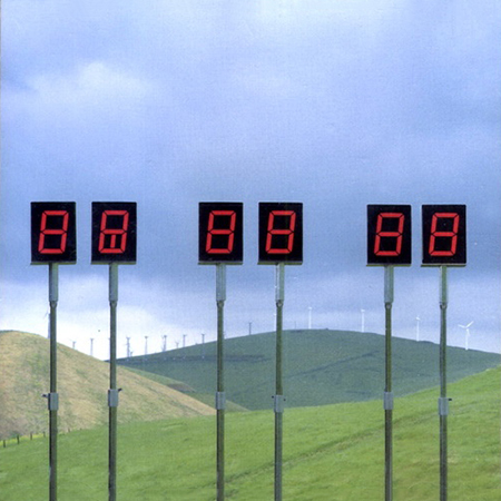 Depeche Mode The Remixes 81 85